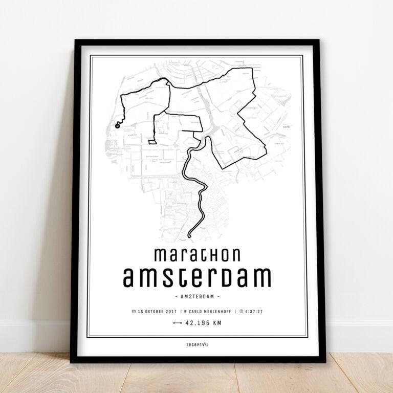 3564 - Marathon Amsterdam Carlo Meulenhoff Mockup-1