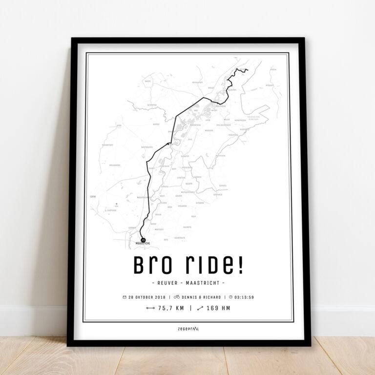 3593 - Bro ride Mockup-1