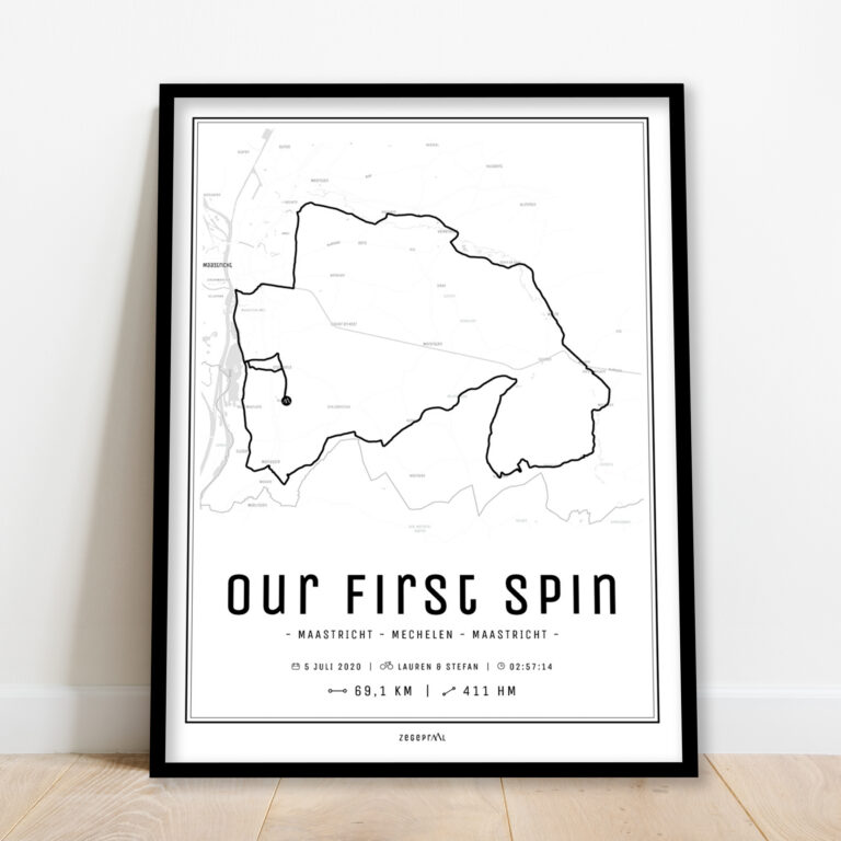 3634 - Our first spin Mockup-1