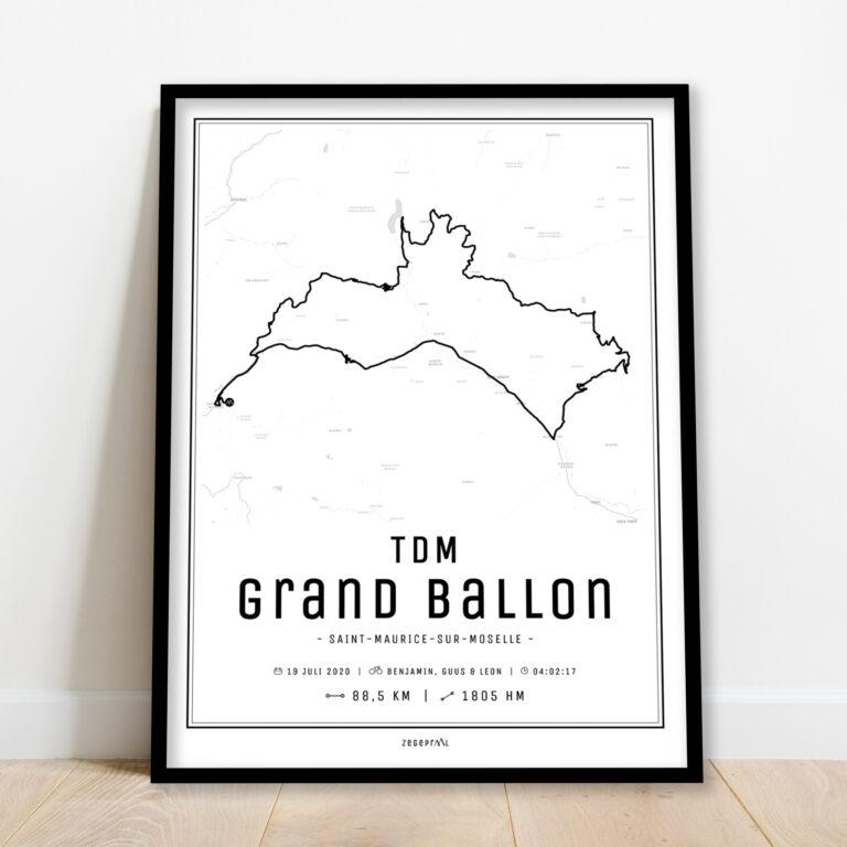 3671 - Grand Ballon TDM Mockup-1