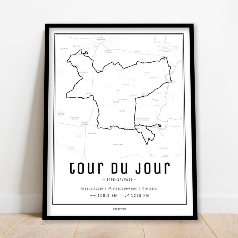 3683 - Tour du Jour Mockup-1