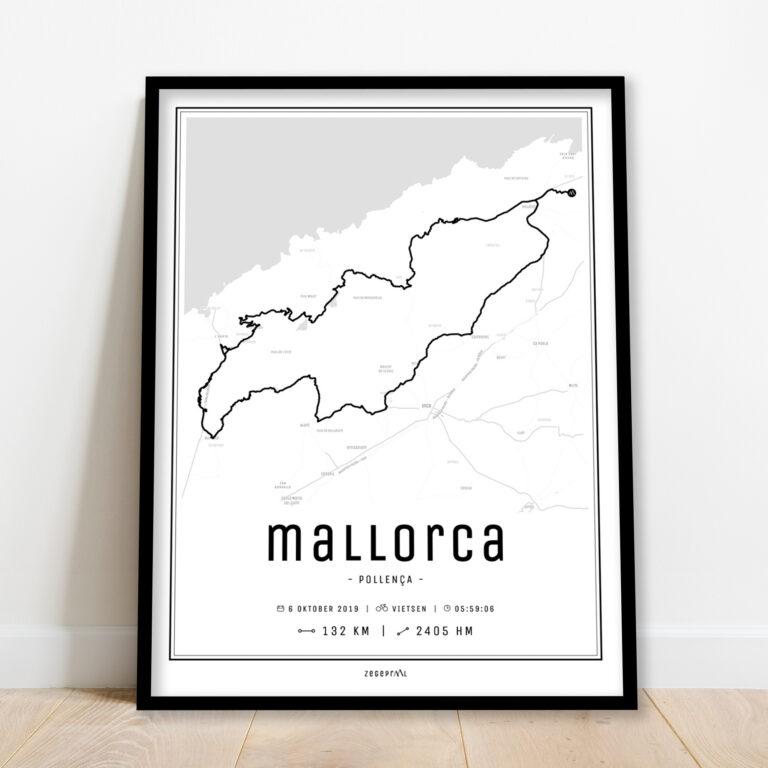 3689 - Mallorca Mockup-1