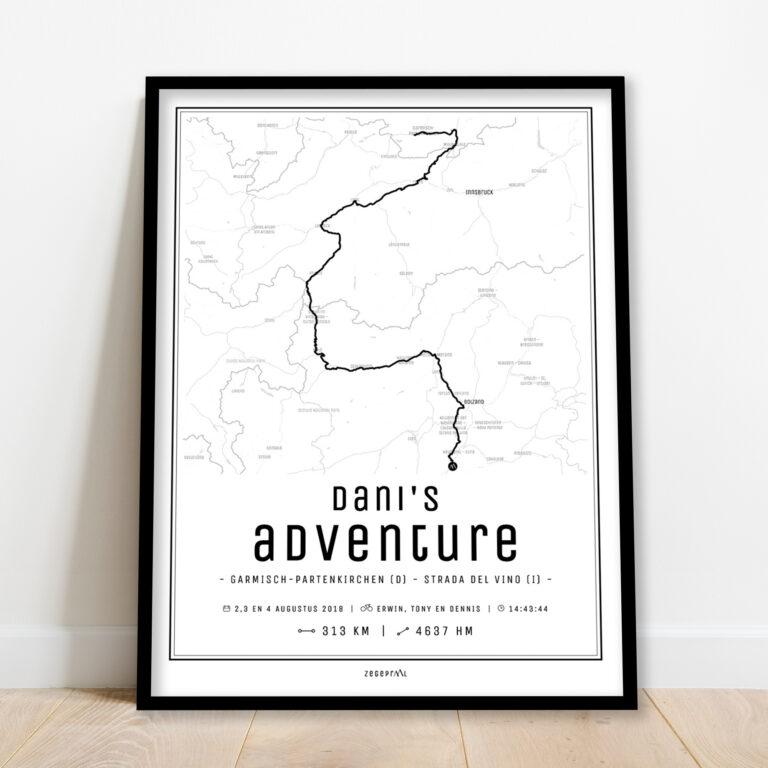 3859 - Dani's Adventure Mockup-1