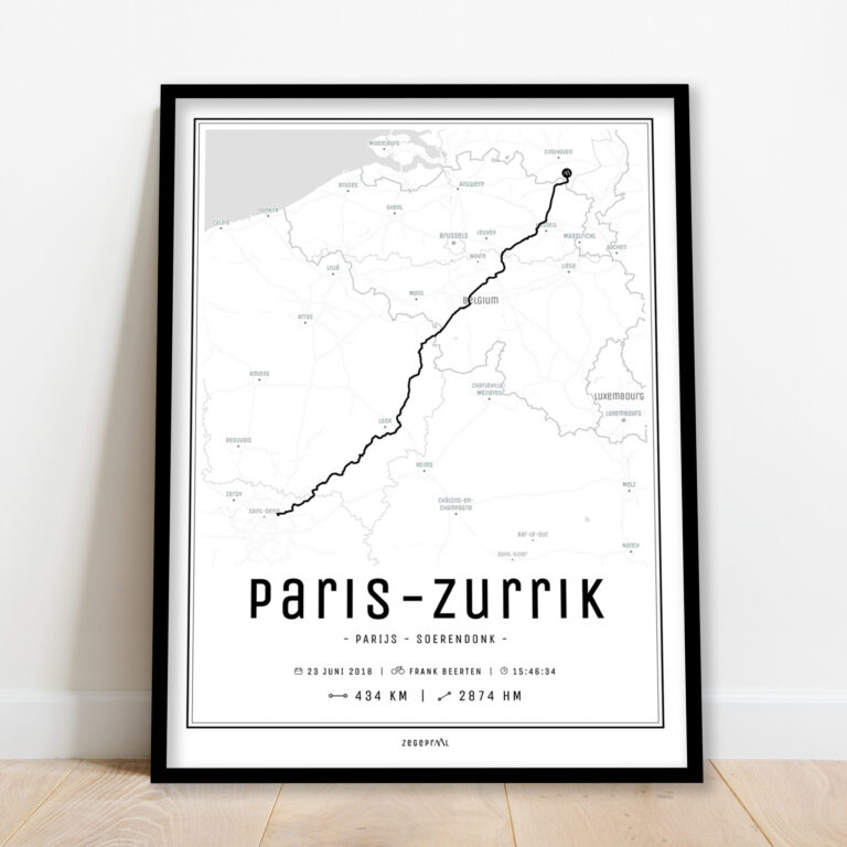 3905 - Paris - Zurrik Mockup-1