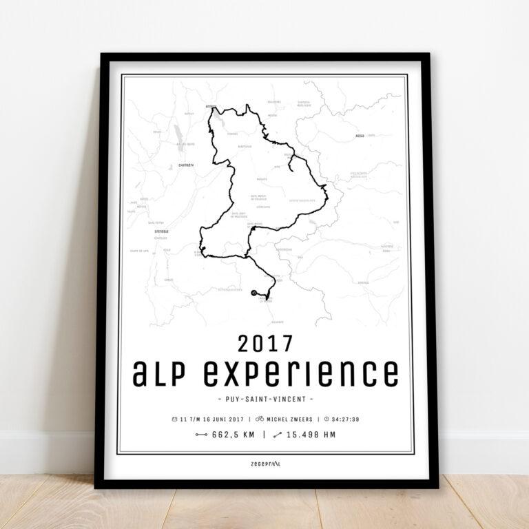 4214 - Alp Experience 2017 Mockup-1