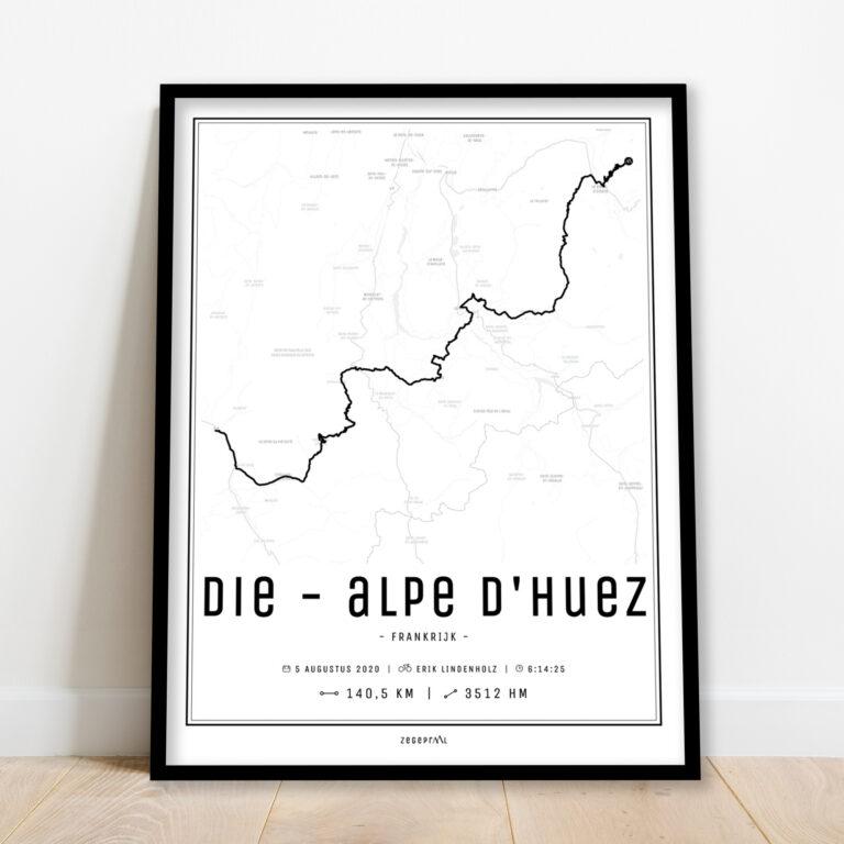 4237 - Die - Alpe d'Huez Mockup-1