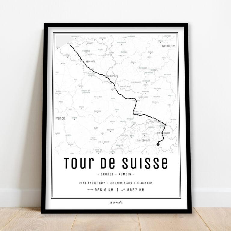 4339 - Tour de Suisse Mockup-1