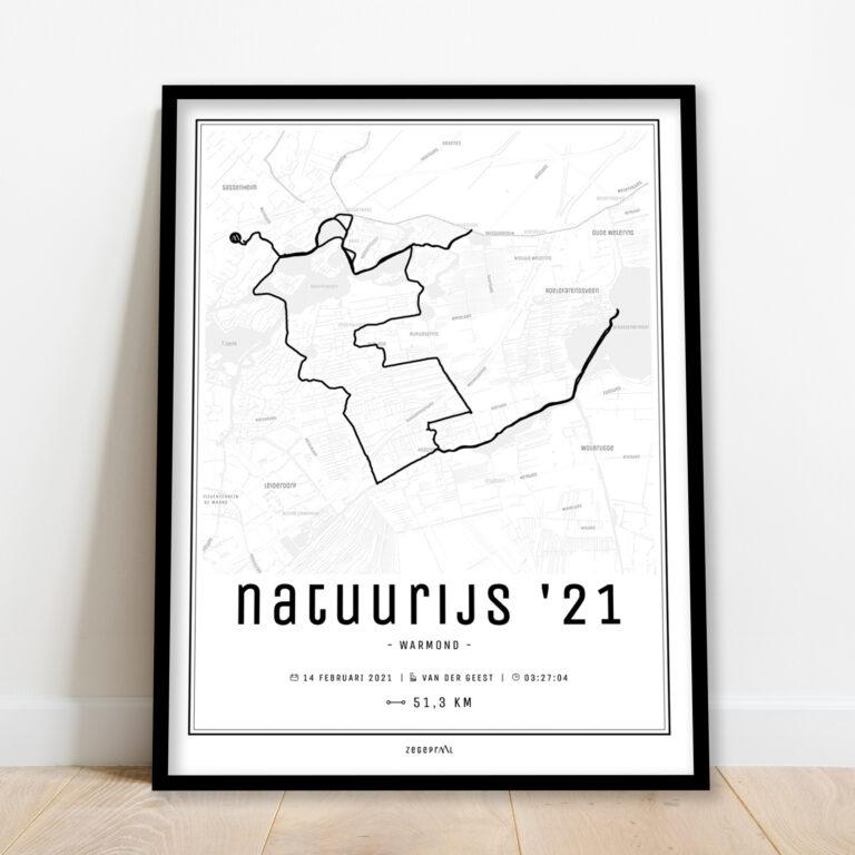 4367 - Natuurijs'21 Mockup-1