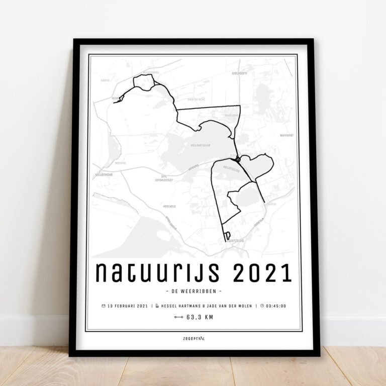 4432 - Natuurijs 2021 Mockup-1